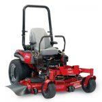 60-inch-titan-hd-2500-series-zero-turn-mower-74472