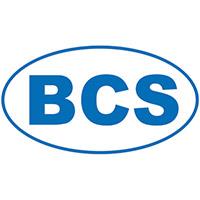 bcs-brand