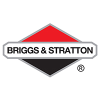 briggs-and-stratton-brand