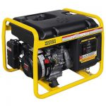 generator-2500