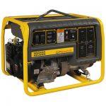 generator-5600