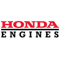 honda-engines-logo