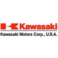 kawasaki-motor-corp-logo