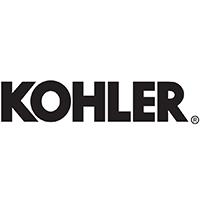 kohler-brand