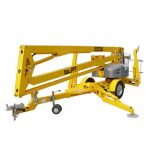 lift-5533a-bil-jax-towable