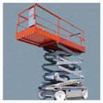 lift-scissor-26-foot