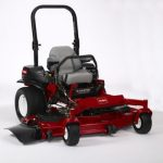 mower-60-inch-zero-turn