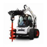 post-hole-digger-skid-steer-1