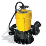 pump-2-inch-submersible