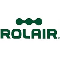 rolair-brand