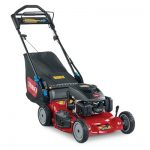 toro-21-inch-personal-pace-es-super-recycler-mower