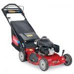 toro-21-inch-personal-pace-honda-super-recycler-mower