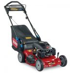 toro-21-inch-personal-pace-super-recycler-mower