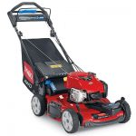 toro-22-inch-personal-pace-all-wheel-drive-mower