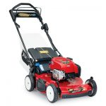 toro-22-inch-personal-pace-electric-start-mower