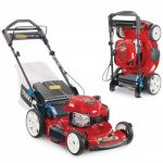 toro-22-inch-smartstow-personal-pace-high-wheel-mower