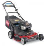 toro-30-inch-personal-pace-timemaster-mower