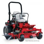 toro-3000-series-myride-60-inch-25.5hp-726cc-mower