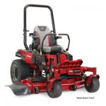 toro-48-inch-titan-hd-2000-series-myride-mower