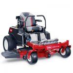toro-50-inch-timecutter-mx5075-mower