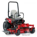 toro-52-inch-titan-hd-2500-series-zero-turn-mower
