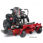 toro-60-inch-myride-timecutter-hd-mower