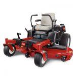 toro-60-inch-timecutter-mx6050-mower