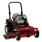 toro-6000-series-60-inch-31hp-999cc-mower