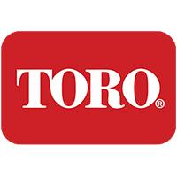 toro-brand