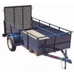 trailer-5x1-utility