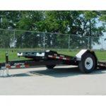 trailer-6-foot-12-foot