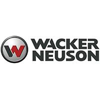 wacker-brand