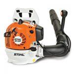 stihl-br-200-blower