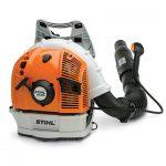 stihl-br-600-blower